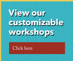 Purvis_Website_Workshops